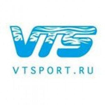 VTSport