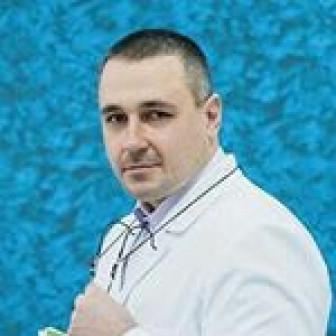 Стоматологическая клиника Александра Горбачева