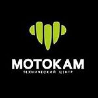 МОТОКАМ-Казань