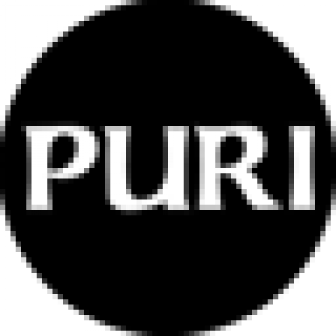 Puri, кафе-пекарня