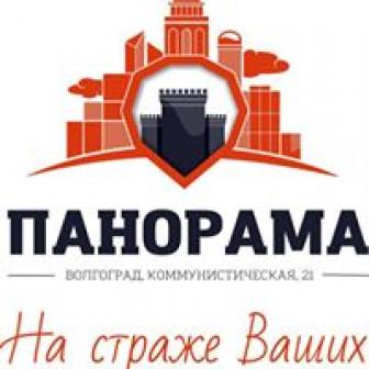 ПАНОРАМА, ООО