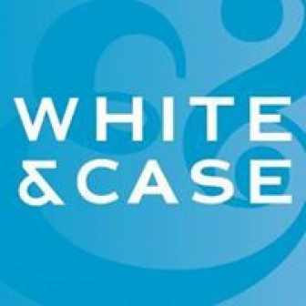 White and Case LLC