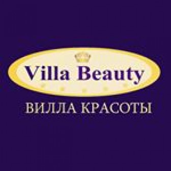 Villa Beauty