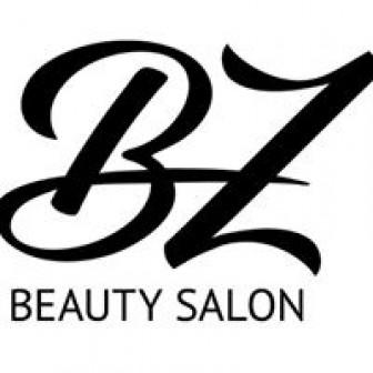 Barber Z