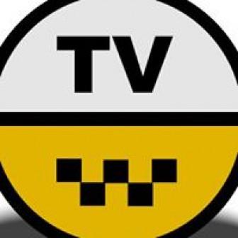 Маршрутное Телевидение Краснодар, ООО