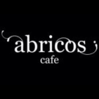 Abricos, кафе
