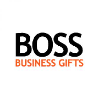 Boss Business Gifts