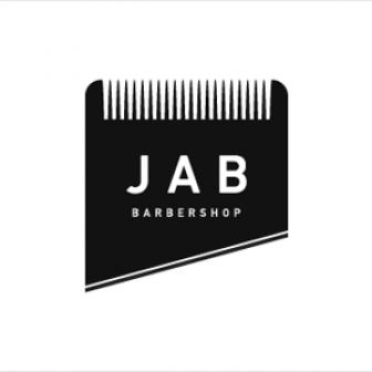 JAB Barbershop