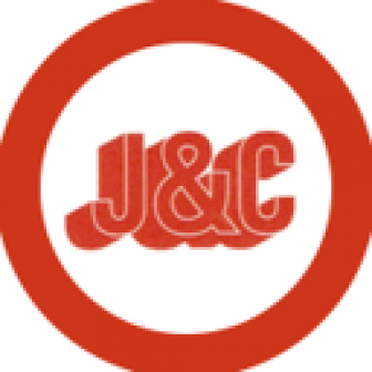 J-Cauto, автотехцентр