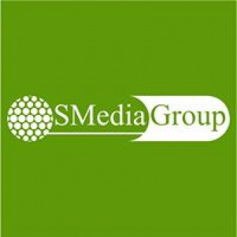 Sing Media Group
