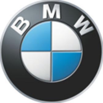BMW ЭлитАвтоСибирь