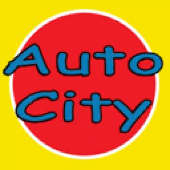 AutoCity