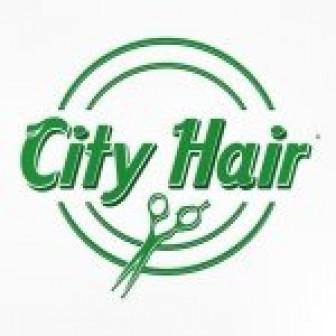 City Hair