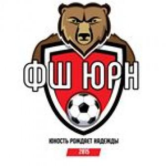 Футбольная школа ЮРН