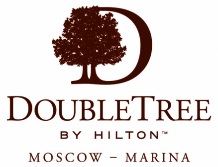 DoubleTree by Hilton Moscow - Marina