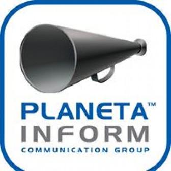Планета Информ