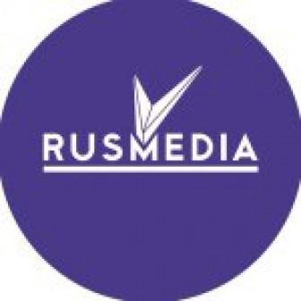 Русмедиа