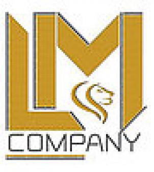 ЛМ компани