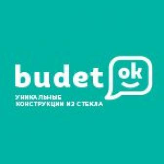 BUDET-OK