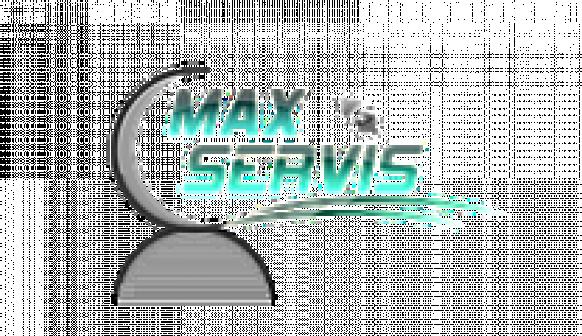 Мах-Сервис