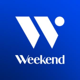 Weekend-Billiard