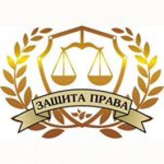 Альянс Независимых Экспертов