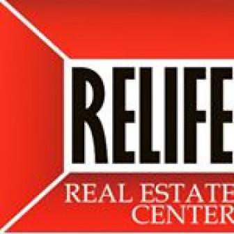 Центр Коммерческой Недвижимости Релайф