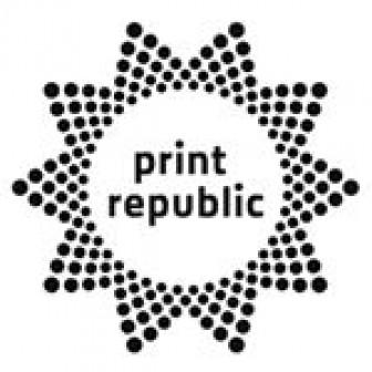Принт Республика