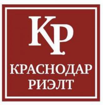 Краснодар-Риэлт
