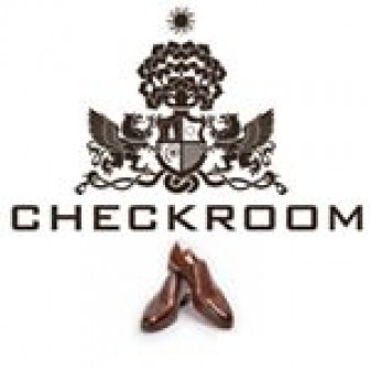 Check Room