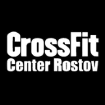 Crossfit Center Rostov