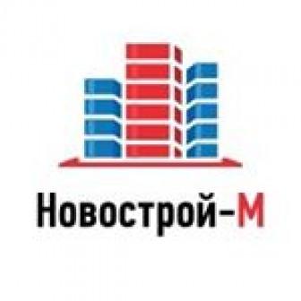 MediaProNet