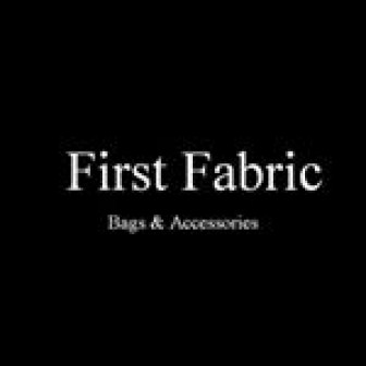 First Fabric