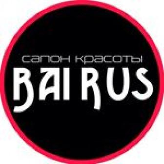 BaiRus