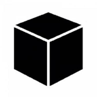 Чёрный Куб