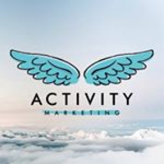 ACTIVITY Marketing