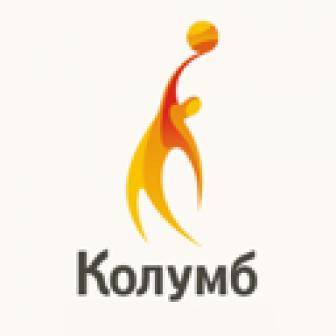 Спортивный клуб КОЛУМБ