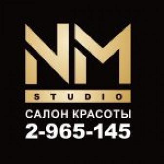 NM studio