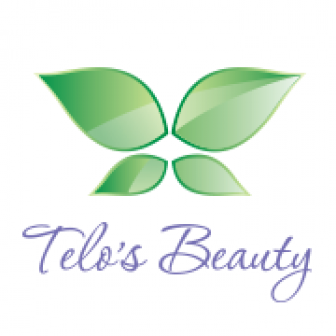 Telos Beauty