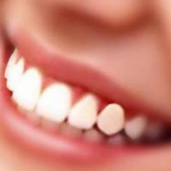 Provident, стоматология