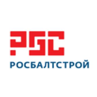 РосБалтСтрой, ООО