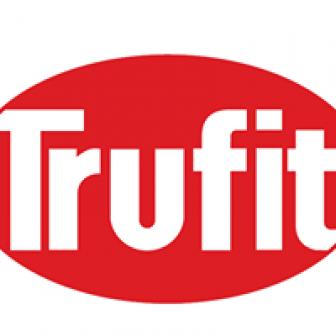Труфит