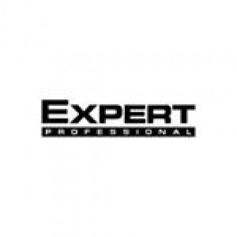 Expert Professional