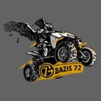 Базис-Моторс