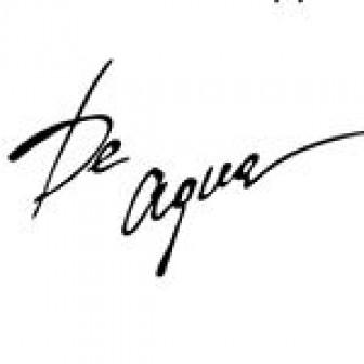 De Aqua