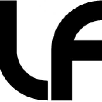 ALFA 3D
