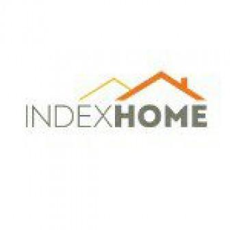 Index home