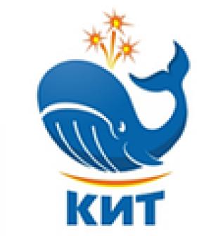 КИТ, Интернет-магазин сварочного оборудования и материалов