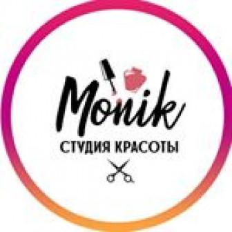 МОНИК, салон красоты