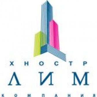 Компания ТехноСтройОлимп, ООО
